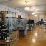 Spielkaretenmuseum Altenburg