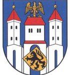 Wappen Neustadt_Orla