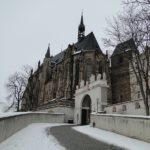 Schloss Altenburg Foto Rosenkranz