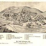 Stadtansicht_1704