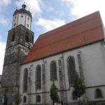 Neustadt_Kirche