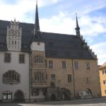 Rathaus_Neustadt_Orla