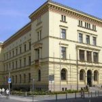 Amtsgericht Gera
