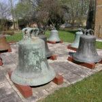 Apolda_Glockenmuseum Foto
