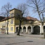 Apolda_Glockenmuseum
