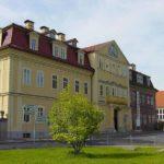 Arnstadt Schlossmuseum Foto Stadtverwaltung Arnstadt