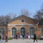 Bachhaus Museum Foto Johannes Marx