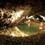 Barbarossa Höhle