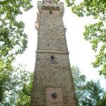 Bismarckturm-Neustadt_Orla