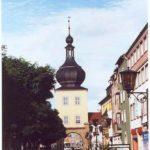 Blankenburger Tor