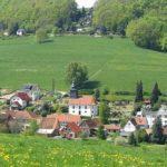 Blick auf Kittelsthal_