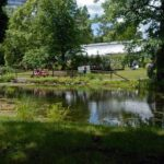 Botanischer-Garten-Jena