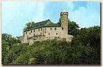 Burg-Greifenstein