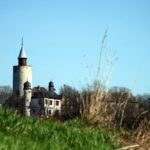 Burg Posterstein Marco_Barnebeck_pixelio.de