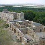 Burg_Gleichen
