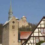 Burg_Kirche_Grafschaft