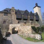 Burg_Ranis Foto Andreas Helgert