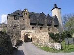 Burg_Ranis