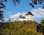 Burgk_Schloss