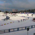 DKB-Ski-Arena_Oberhof Foto Rainer Lippert