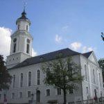 Dreieinigkeitskirche_Zeulenronda