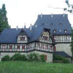 Eisenach Landhaus_Pflugensberg
