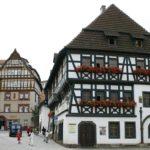 Eisenach Lutherhaus_Karl-Michael_Soemer_pixelio