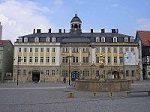 Eisenach Schloss