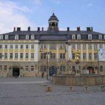 Eisenach Schloss Bild Michael Sander
