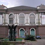 Eisenach Theater