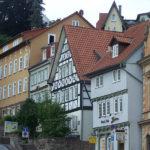 Eisenach_Pfarrberg