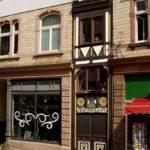 Eisenach_Schmales_Haus