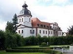 Eisenberger Schloss
