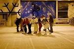 Eissporthalle Greiz-TB