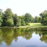 Englischer-Garten_Meiningen Foto Kramer96