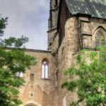 Erfurt Barfüßerkirche_Karl-Heinz_Laube_pixelio.de