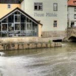 Erfurt Neue Mühle_Karl-Heinz_Laube_pixelio.de
