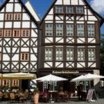 Erfurt_Weidenauer_pixelio.de