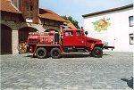 Feuerwehrmuseum Ellricher_