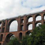 Götschtalbrücke