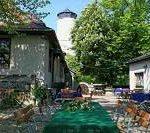 Gaststätte fuchsturm