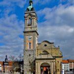 Georgenkirche Eisenach_Leipold_pixelio