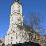 Gera_Salvatorkirche