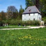 Goethes gartenhaus_Marco_Barnebeck_pixelio.de