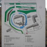 Grundriss_Ordensburg