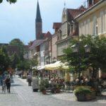 Heilgenstadt