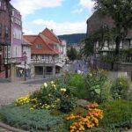 Heiligenstadt Foto Michael Sander