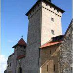 Hohenloheturm