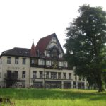 Hotel Meiningen_zaubervogel_pixelio.de