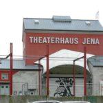 Jena_Theaterhaus